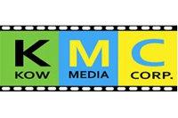 kmc-logo1.jpg