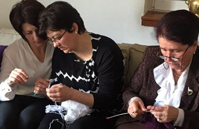 knitting-for-peace-p1.jpg