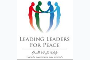 leading-leaders-for-peace-p.png
