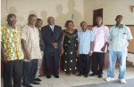 liberia-elections1.jpg