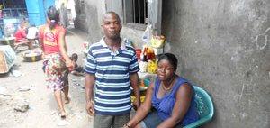 liberia-local-justice-p.jpg