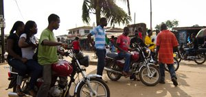 liberia-motorcycle-taxis-6042862743-p.jpg