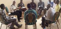 liberia-reconciliation-p.jpg