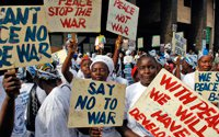 liberia-women-un-photo-p.jpg