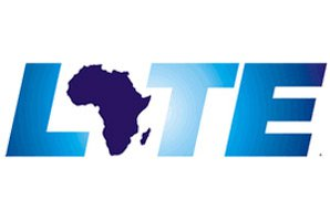 lite-africa-p.jpg