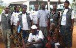 local-dialogue-peace-dr-congo-p1.jpg
