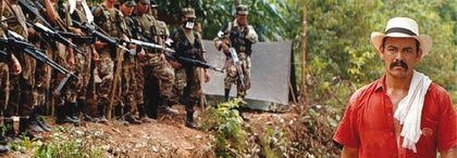 local-peacebuilding-and-national-peace-p1.jpg