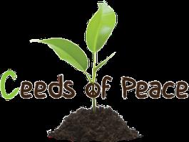 logo-300x2262.png