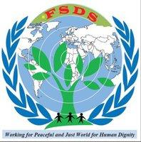 logo-FSDS.jpg