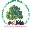 logo-ccdn-1.png