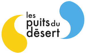 logo-lpdd-rogne1.png