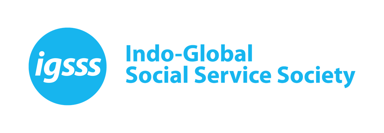 logo-unit-RGB.png