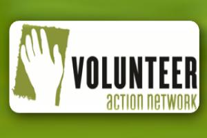logo-vac-net1.png