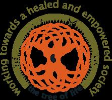 logo_tree_of_trust.png