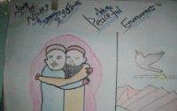lyari-peace-schools-p.jpg