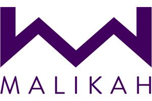 malikah-logo.png