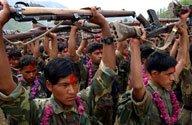 maoists-p1.jpg