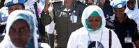march-against-gender-violence-darfur-5517092401-p.jpg