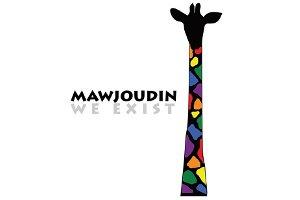 mawjoudin-p.jpg