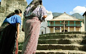 mayan-women-8431654558-p.jpg