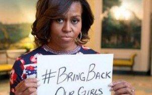 michelle-obama-bringbackourgirls-p.jpg