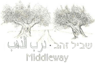 middleway-p.png