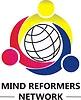 mind-reformers-network-logo.webp