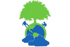 modesto-logo.jpg