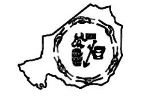 mooriben-p.jpg