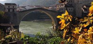 mostart-bridge-5214982546-p.jpg