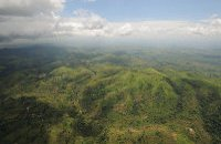 mountains-east-drc-p.jpg