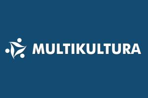 mulkultura-p.png