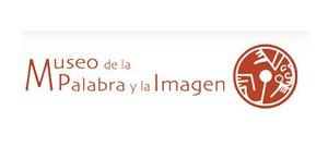 mupi-logo1.jpg