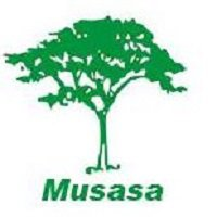 musasa-logo.jpg
