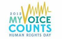 my-voice-counts-200x1331.jpg