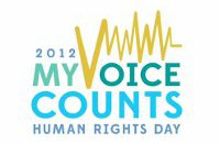 my-voice-counts-200x1331.jpg