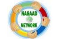 nagaad-p1.png