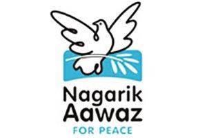 nagarik-news-logo.jpg