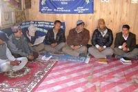 nepal-bss1.jpg