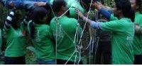nepal-mediation-blog-p.jpg