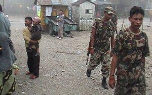 nepal-soldiers-533278456-p.jpg