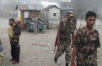 nepal-soliders-200.jpg