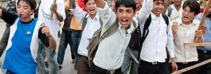 nepal-student-protest-3826493062-p.jpg
