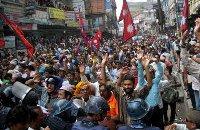 nepal-what-next-p1.jpg