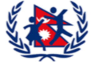 nepal-youth1.png