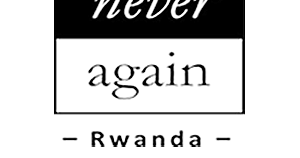 Never Again Rwanda Nar Peace Insight