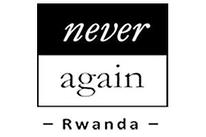 never-again-rwanda.png