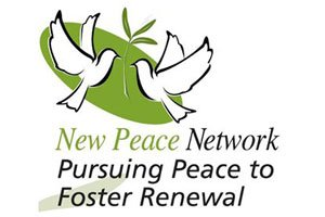 new_peace-logo.jpg
