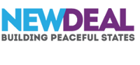 newdeal-p.png