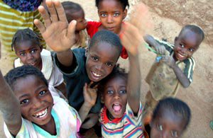 niger-children-279233658-p.jpg